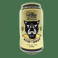 Grifter Acid Drop Sour Ale