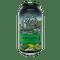 Black Hops Frontyard Cucumber & Mint Gose