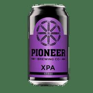 Pioneer XPA