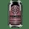Pioneer Marzen Lager