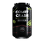 Mornington Galaxy Odyssey Passionfruit Sour
