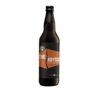 Deschutes The Abyss 2019 Imperial Stout