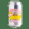 Prairie Rainbow Sherbet Sour Ale