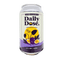Mountain Culture Daily Dose Passionfruit Gose