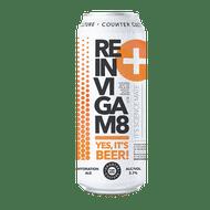 Stone & Wood Reinvigam8 Hydration Ale