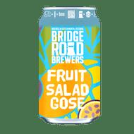 Bridge Road Fruit Salad Gose