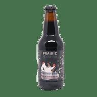 Prairie Noir Imperial Stout