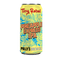 Tiny Rebel/Polly's Brew Pineapple Express IPA