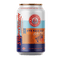 Slipstream Billy Cart Rye Pale Ale