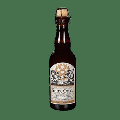 Firestone Walker Sour Opal American Wild ale