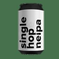 Hope Single Hop Hazy IPA - Sabro
