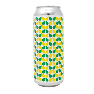 Purity Brewing Session IPA