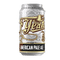 Big Shed F* Yeah American Pale Ale 375ml Can