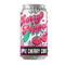 Big Shed Cherry Popper 375ml Can