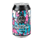 8 Wired Superconductor DIPA 330ml Can