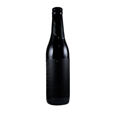 Hawkers V Whisky BA Imperial Stout 2020