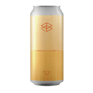 Range Bright Future DDH DIPA