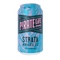 Pirate Life Strata Amarillo IPA