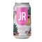 Jetty Road Pineapple Fritter Sour Ale