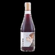 Site 2019 Single Pinot Noir