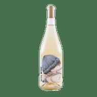 Site 2019 Chardonnay