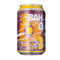 Sobah Pepperberry IPA Alcohol Free