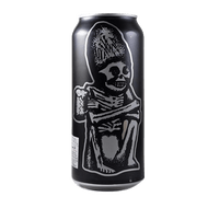 Rogue Dead Guy Ale 473ml Can