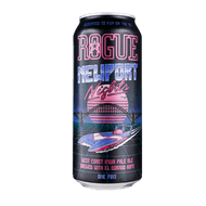 Rogue Newport Nights West Coast IIPA