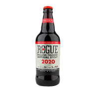 Rogue Rolling Thunder Imperial Stout 2020