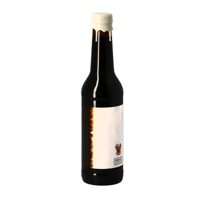Pohjala As Good As It Gets Imperial Stout