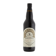 Firestone Walker Parabola 2014 640ml