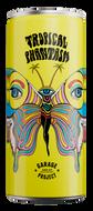 Garage Project Tropical Phantasm Hazy White Wine
