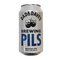 Dad & Dave's #3 Dad's Pils 375ml Can