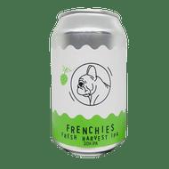 Frenchies Fresh Harvest IPA DDH West Coast IPA