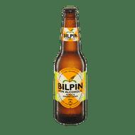 Bilpin Non-Alcoholic Apple & Ginger Cider