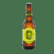 Bilpin Archibald High 'n' Dry Cider