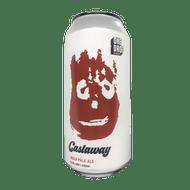 One Drop Castaway IPA