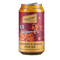 Wayward Cosmonaut Cranberry & Orange Sour Ale
