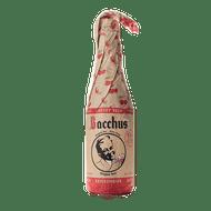 Brouwerij Van Honsebrouck Bacchus Kriekenbier