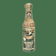 Insel-Brauerei German Coast Double IPA