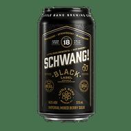Little Bang Schwang! Black Label Imperial Sour