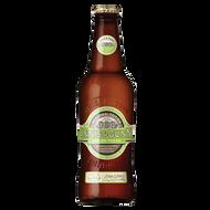 Innis & Gunn Rare Oak Pale Ale