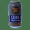 Seven Mile Sabru-1 Experimental Hazy IPA