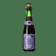 Tilquin Oude Myrtille Sauvage à l'Ancienne 375ml