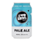 Two Birds Pale Ale 330ml Can