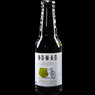 Nomad Sideways Pale Ale