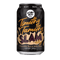 Moon Dog Timothy Tamothy Slam-othy Milk Stout 330ml Can