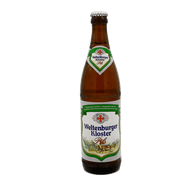 Weltenburger Pilsner 500ml