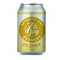Seventh Day Pilsner