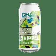 Chur Lid Ripper Hazy IPA